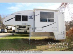 Used 2014  Chalet  Chalet Truck Camper DS116RB by Chalet from Cooper's RV Center in Apollo, PA
