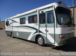Used 2000  Monaco RV  36FT 1 Slide 330HP by Monaco RV from Luxury Motorhomes Of Texas in Krum, TX