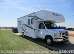 Used 2012 Fleetwood Jamboree 26Ft 1 Slide 11k Miles New Tires!! available in Krum, Texas