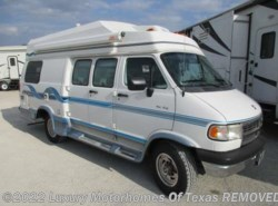 Used 1997  Coach House  192KS WIde Body Dodge Chassis by Coach House from Luxury Motorhomes Of Texas in Krum, TX