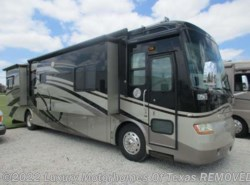 Used 2007  Tiffin Phaeton 40FT 4 Slide MINT CONDITION!! by Tiffin from Luxury Motorhomes Of Texas in Krum, TX