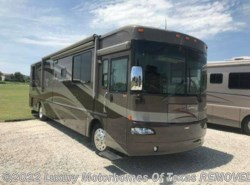 Used 2006  Winnebago Journey 39FT 3 Slide 350hp Diesel by Winnebago from Luxury Motorhomes Of Texas in Krum, TX