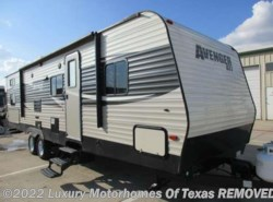 Used 2017  Miscellaneous  Avenger RV 32FT Bunks SUPER CLEAN!!!  by Miscellaneous from Luxury Motorhomes Of Texas in Krum, TX