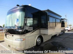 Used 2007  Tiffin Zephyr 45QEZ by Tiffin from Luxury Motorhomes Of Texas in Krum, TX
