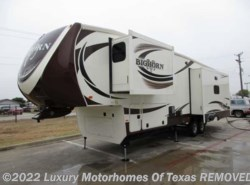 Used 2015 Heartland RV Bighorn BH 3570RS available in Krum, Texas