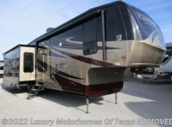 Used 2011  Forest River Cardinal 3625RT