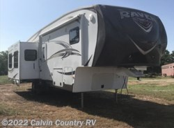 Used 2013 Winnebago Raven 3300CK available in Depew, Oklahoma