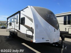 New 2017  Forest River Wildcat Maxx 282RKX by Forest River from Indy RV in St. George, UT