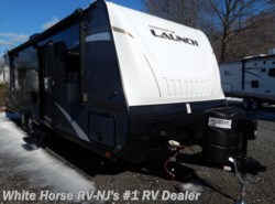 New 2017  Starcraft Launch Ultra Lite 26BHS Two Bedroom w/Sofa Slideout by Starcraft from White Horse RV Center in Williamstown, NJ