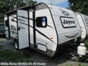2018 Jayco Jay Flight 175RD SLX Front Queen Rear U-Dinette