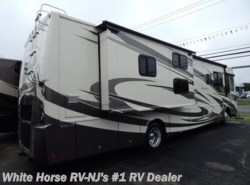 Used 2010  Damon Astoria 3776 Queen Bed, Triple Slide-out with Bunks by Damon from White Horse RV Center in Williamstown, NJ