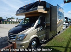 New 2018  Jayco Melbourne 24K Rear Queen & Dinette Slideouts by Jayco from White Horse RV Center in Williamstown, NJ