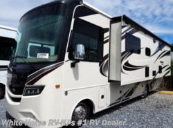New 2018  Jayco Precept 29V Rear King Full Wall Slideout by Jayco from White Horse RV Center in Williamstown, NJ