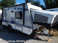 New 2018  Jayco Jay Feather 7 16XRB Two Drop Down Beds by Jayco from White Horse RV Center in Williamstown, NJ