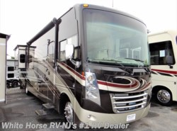 Used 2015  Thor Motor Coach Challenger 37LX King Bed, Bath & 1/2