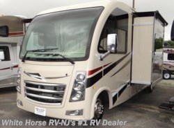 Used 2018 Thor Motor Coach Vegas 24.1 Slide-out available in Egg Harbor City, New Jersey