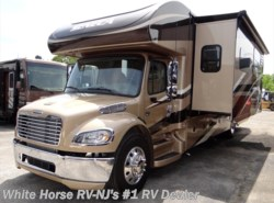 Used 2014 Jayco Seneca 37RB Double Slide 1 & 1/2 Baths available in Williamstown, New Jersey
