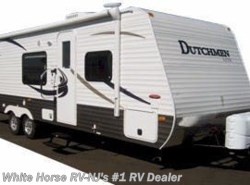 Used 2011 Dutchmen Lite 257RBGS Slide-out available in Williamstown, New Jersey