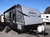 2020 Jayco Jay Flight SLX 212QB Front Is. Queen w/Sofa & Dinette