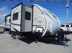 New 2017  Coachmen Freedom Express 321FEDS by Coachmen from Motorsports Unlimited in Mcalester, OK