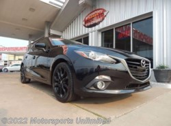 Used 2014  Miscellaneous  Mazda MAZDA3 s Touring 4dr Hatchback by Miscellaneous from Motorsports Unlimited in Mcalester, OK