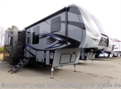 New 2017  Keystone Fuzion 417 X-Edition by Keystone from RV Outlet USA in North Myrtle Beach, SC