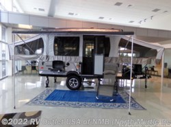 New 2017  Forest River Flagstaff 228BHSE by Forest River from RV Outlet USA in North Myrtle Beach, SC
