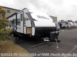 New 2018  Forest River Vibe Extreme Lite 277RLS by Forest River from RV Outlet USA in North Myrtle Beach, SC