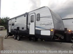 New 2018  Keystone Springdale Summerland 2660RL by Keystone from RV Outlet USA in North Myrtle Beach, SC