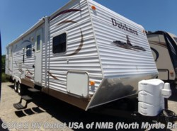 Used 2010 Dutchmen Dutchmen M31N available in North Myrtle Beach, South Carolina