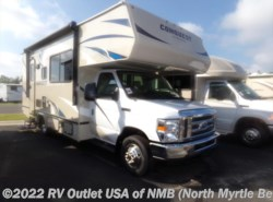 New 2018  Gulf Stream Conquest 6256D by Gulf Stream from RV Outlet USA of NMB in Longs, SC