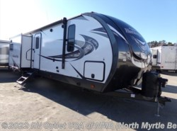 New 2018  Forest River Wildwood Heritage Glen 300BH by Forest River from RV Outlet USA of NMB in Longs, SC