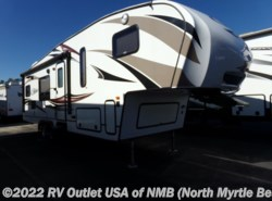 New 2015 Keystone Cougar XLite 27RKS available in North Myrtle Beach, South Carolina