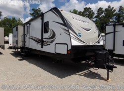 New 2019  Keystone Passport 3320BH by Keystone from RV Outlet USA of NMB in Longs, SC
