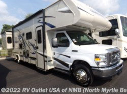 New 2019  Gulf Stream Conquest 6320D by Gulf Stream from RV Outlet USA of NMB in Longs, SC