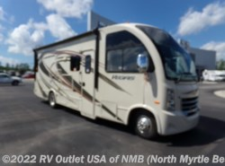 Used 2015 Thor Motor Coach Vegas 25.1 available in Longs, South Carolina