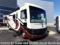 Used 2017 Holiday Rambler Admiral 31B available in Longs, South Carolina