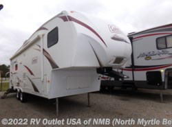 Used 2011 Dutchmen Coleman 259RE available in Longs, South Carolina