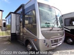 Used 2006 Fleetwood Southwind 37C available in Longs, South Carolina