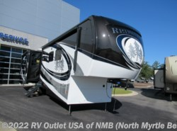 Rv Outlet Usa Of Nmb North Myrtle Beach Rv Dealer