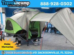 New 2018  Sylvan Sport GO  by Sylvan Sport from Travel Camp in Jacksonville, FL