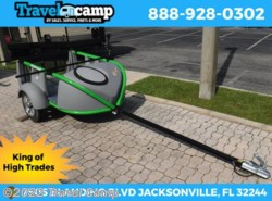 New 2017  Sylvan Sport Go Easy BOAT  BOAT by Sylvan Sport from Travel Camp in Jacksonville, FL