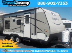 Used 2016 Jayco Jay Flight 19RD available in Jacksonville, Florida