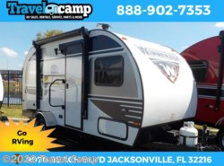 Used 2017  Winnebago Winnie Drop 170K by Winnebago from Travel Camp in Jacksonville, FL