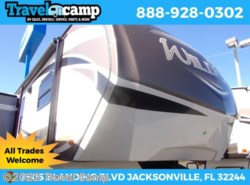 New 2018  Forest River Wildcat 29RLX by Forest River from Travel Camp in Jacksonville, FL