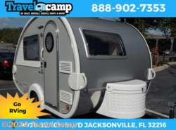 Used 2018  Miscellaneous  T@B 320 CS  by Miscellaneous from Travel Camp in Jacksonville, FL