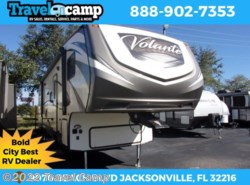 New 2018  CrossRoads Volante VL310BH by CrossRoads from Travel Camp in Jacksonville, FL