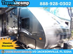 New 2018  Travel Lite  TRAVEL LITE FALCON F20 by Travel Lite from Travel Camp in Jacksonville, FL