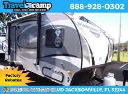 New 2018  Starcraft Comet 18DS by Starcraft from Travel Camp in Jacksonville, FL