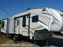 New 2017  Keystone Springdale 278FWRL by Keystone from Florida RVs, LLC in Dublin, GA